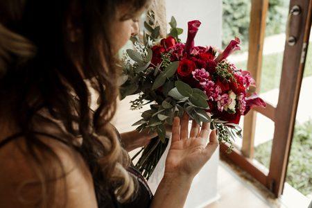 casamento-a-dois-em-curitiba (3)