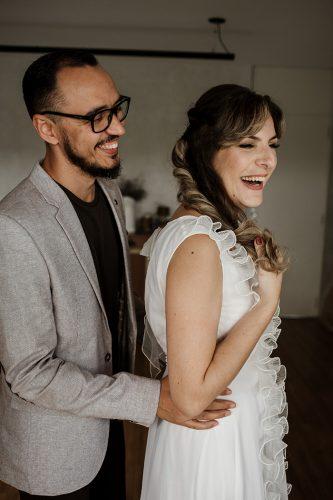 casamento-a-dois-em-curitiba (8)
