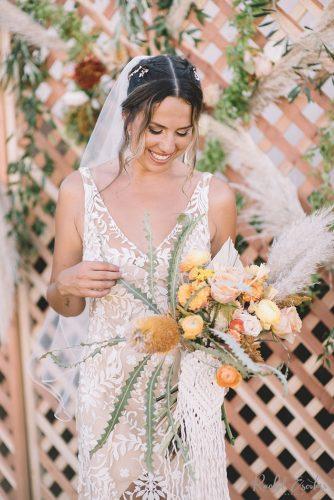 casamento-boho-na-california--103