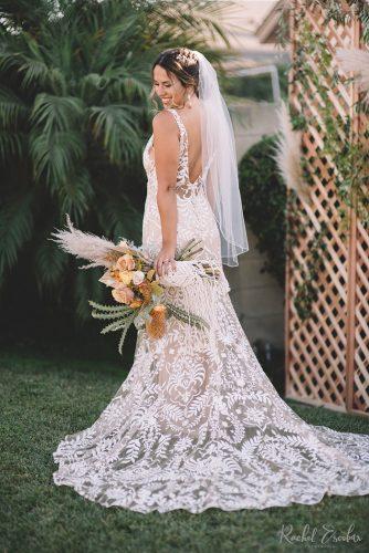 casamento-boho-na-california-106