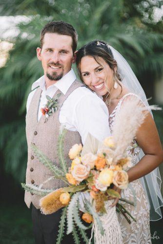 casamento-boho-na-california--108