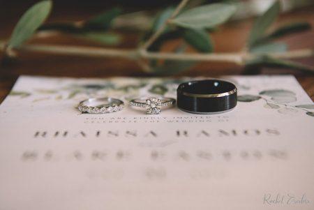casamento-boho-na-california--14