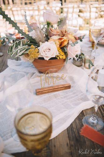 casamento-boho-na-california--25