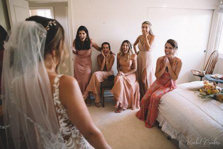 casamento-boho-na-california--46