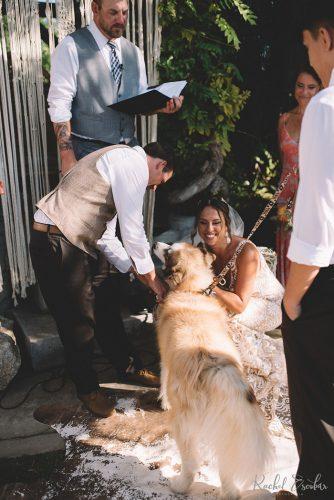 casamento-boho-na-california--76