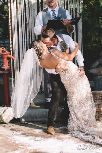casamento-boho-na-california--81
