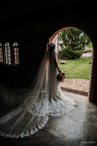 casamento-boho-rustico-ar-livre (26)