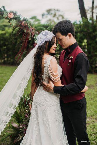 casamento-boho-rustico-ar-livre (58)