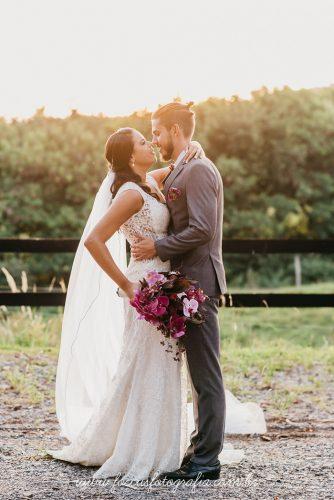 casamento-de-dia-na-fazenda-quilombro-2174
