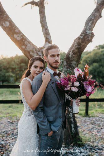 casamento-de-dia-na-fazenda-quilombro-2423