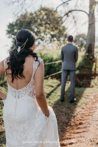 casamento-de-dia-na-fazenda-quilombro-634
