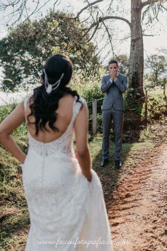 casamento-de-dia-na-fazenda-quilombro-653
