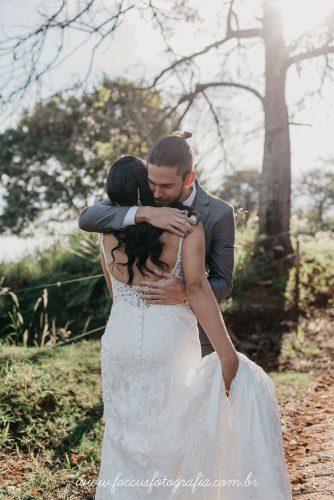 casamento-de-dia-na-fazenda-quilombro-664