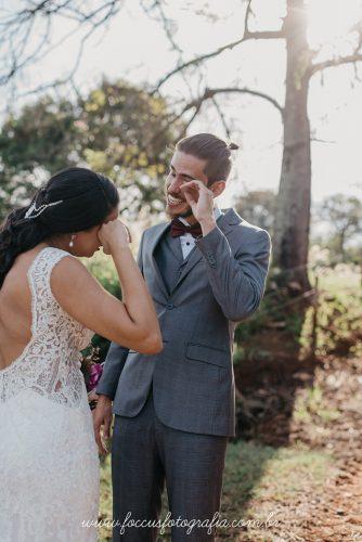 casamento-de-dia-na-fazenda-quilombro-715