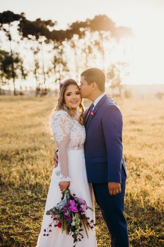 casamento-iluminado-na fazenda-sao-bento-803