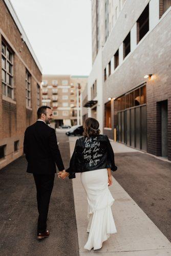 casamento-na-cidade (1)