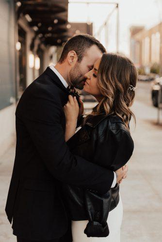 casamento-na-cidade (2)