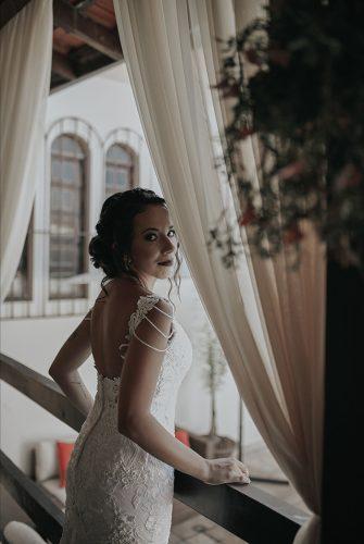 casamento-no-recanto-Sesimbra (23)