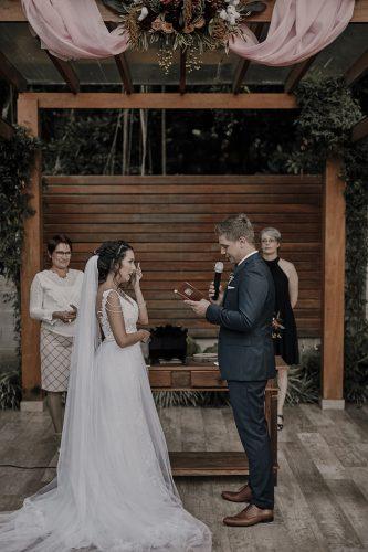 casamento-no-recanto-Sesimbra (5)