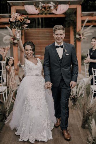 casamento-no-recanto-Sesimbra (9)