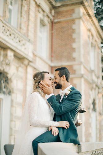 casamento-num-castelo-franca-1309