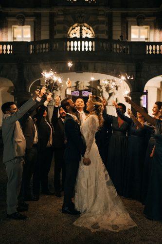 casamento-num-castelo-franca-1493
