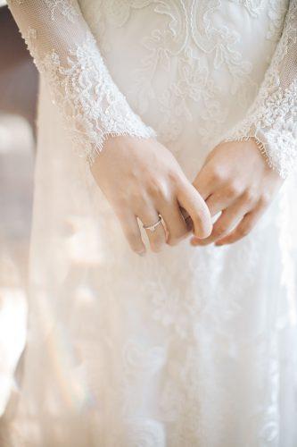 casamento-num-castelo-franca-197