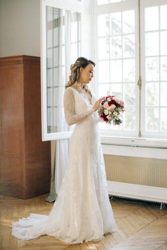 casamento-num-castelo-franca-314