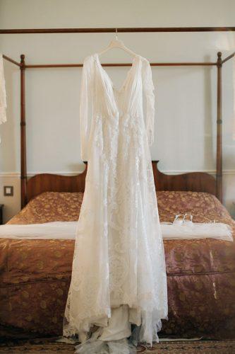 casamento-num-castelo-franca-37