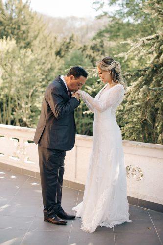 casamento-num-castelo-franca-380