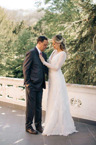 casamento-num-castelo-franca-382