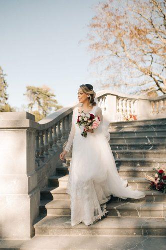 casamento-num-castelo-franca-696