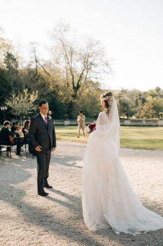 casamento-num-castelo-franca-698