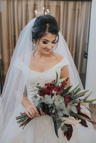 casamento-rustico-chique-ao-ar-livre-128