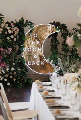 decoraca-casamento-com-letreiro-neon (2)