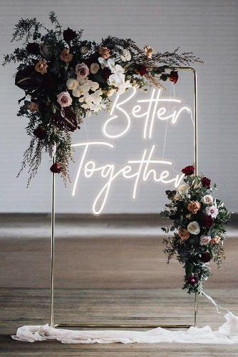 decoraca-casamento-com-letreiro-neon (4)