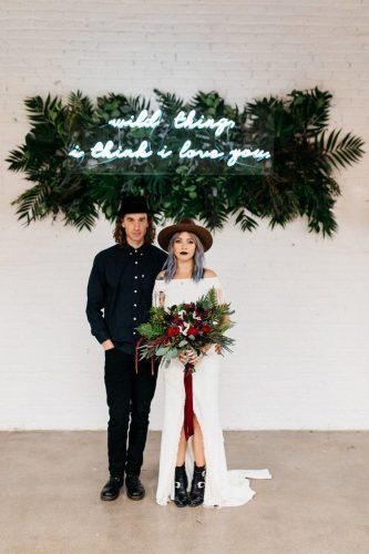 decoraca-casamento-com-letreiro-neon (8)
