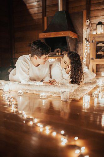 ensaio-pre-casamento-no-inverno-118