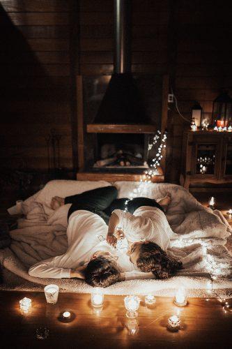 ensaio-pre-casamento-no-inverno-153