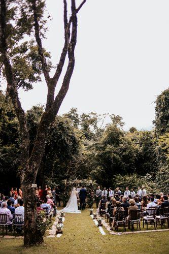 luciana-roberto-villa-mandacaru (11)