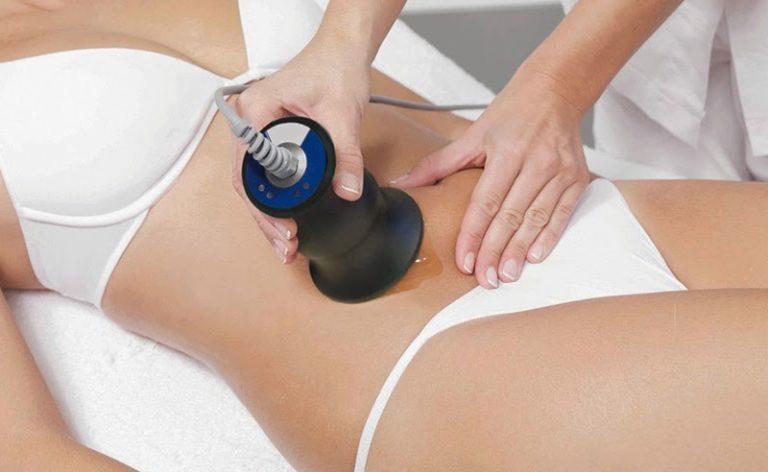 {Dicas Úteis} Os 5 tratamentos estéticos corporais indicados pela Dra. Jerez