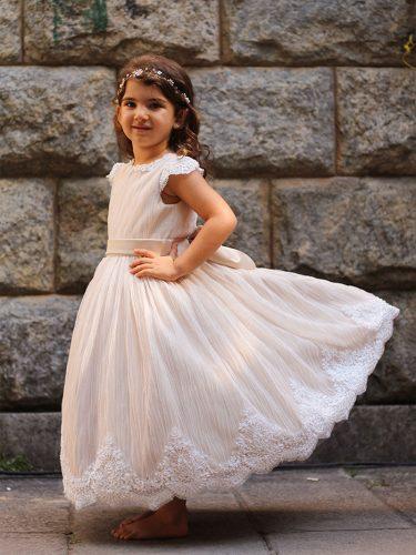 vestido-para-daminha-personalizado