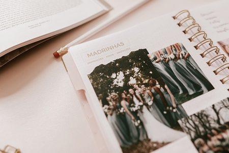 Planner- de-casamento-Chuva Papel-5