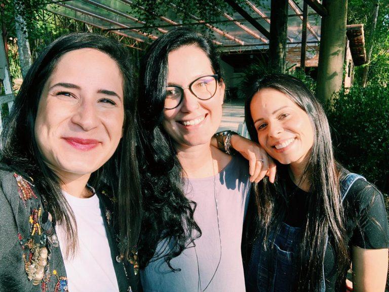 #MarcelaTaisvaiCasar ep 9  – Desafios da organização do grande dia