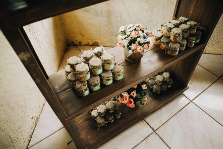 casamento-boho-sao-luis (11)