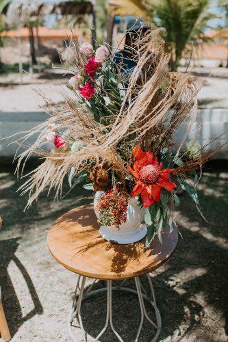 casamento-na-praia-camila-e-matheus-dois-ramos-photografy- (1)