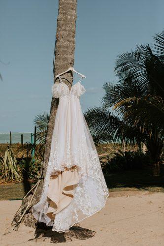 casamento-na-praia-camila-e-matheus-dois-ramos-photografy- (18)