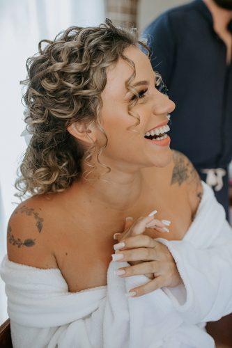 casamento-na-praia-camila-e-matheus-dois-ramos-photografy- (20)