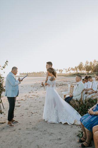 casamento-na-praia-camila-e-matheus-dois-ramos-photografy- (28)