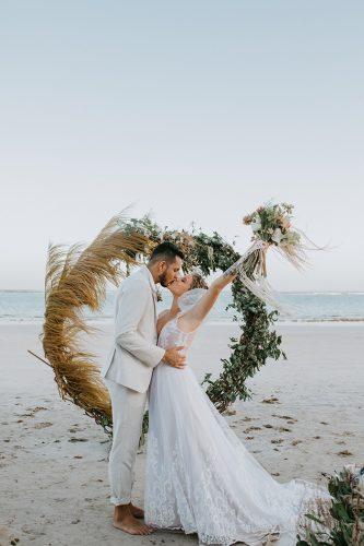 casamento-na-praia-camila-e-matheus-dois-ramos-photografy- (29)